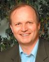 Dr. Josef Schlömicher-Thier